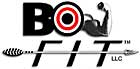 Bow Fit Archery Exerciser - Click Me!