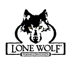 Lone Wolf Tree Stands - Click Me!