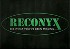 Reconyx Scouting Cameras - Click Me!