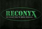 Reconyx Scouting Cameras - Click Me!
