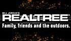 Realtree Camouflage - Click Me!