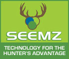 Seemz Technology - Scent Elimination Products