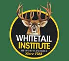 Whitetail Institute - Click Me!