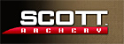 Scott Archery Releases - Click Me