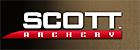 Scott Archery Releases - Click Me