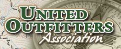 United Outfitters Association