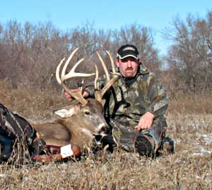 True Trophy Outfitters -Click Me!