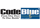 Code Blue Scents - Click Me!
