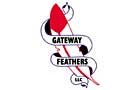 Gateway Feathers - Click Me!