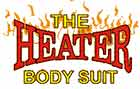 Heater Body Suit - Click Me!