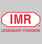 IMR Legendary Powders