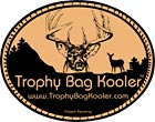 Trophy Bag Kooler - Click Me!